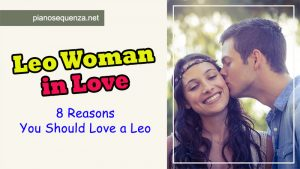 Leo Woman in Love: 8 Reasons You Should Love a Leo